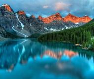 Normal_parc-national-de-banff-paysage-canada