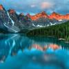 Thumb_parc-national-de-banff-paysage-canada