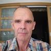Thumb_1533637709699748731879314287833