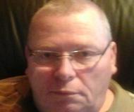 Normal_profile_6845339294613215358