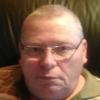 Thumb_profile_6845339294613215358