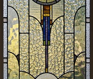 Normal_art_deco_stained_glass_in_a_melbourne_house