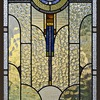 Thumb_art_deco_stained_glass_in_a_melbourne_house
